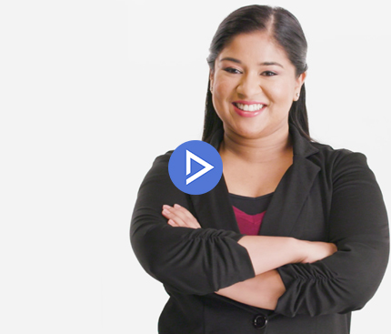 Video: ADP Client Service and Implementation - Diversity, Equity and Inclusion